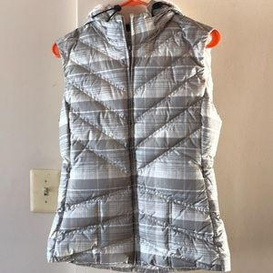 Patagonia winter west size medium